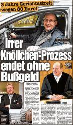 2016-01-11_Bild-Zeitung