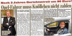 2016-01-11_Bild-Zeitung2